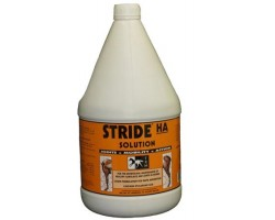 TRM STRIDE HA solution 3,75l